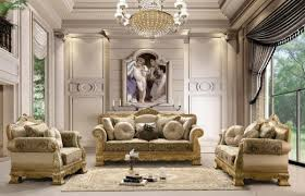 french country home interiors home design 1000 ideas about modern french country on pinterest