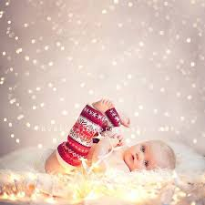 the 2013 christmas mini sessions are now open and ready for