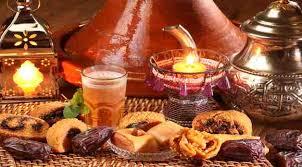 apprendre a cuisiner marocain formation à la cuisine marocaine à nantes