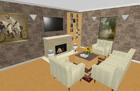 3d interior home design home interior design