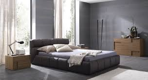 Italian Contemporary Bedroom Furniture Awesome Mens Bedroom Furniture Contemporary Home Design Ideas