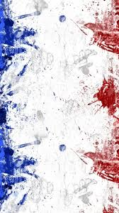 French Flag Background France Flag Iphone 6 Wallpapers 25951 Abstract Iphone 6