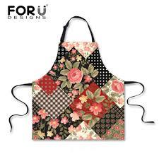 Print Logo On Apron Online Get Cheap Cute Kitchen Aprons Aliexpress Com Alibaba Group