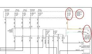 easy lifan 125 wiring diagram wiring diagram simonand