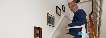 mobility aids independent living stairlifts help the aged is