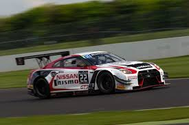 Nissan Gtr Nismo - image for nissan gt r nismo gt3 blancpain widescreen wallpaper