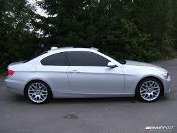 2007 bmw 328i silver biggy1001 s 2007 328i coupe bimmerpost garage