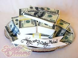 edible money resultado de imagen para accounting decoration party for lunch