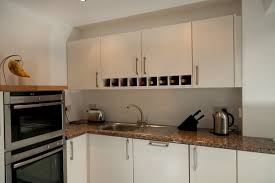 Kitchen Design Cheshire by Kitchen Extension To Form Open Plan Living Space U2013 Lymm Cheshire
