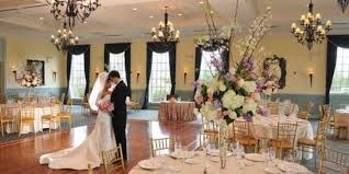 Brooklyn Wedding Venues Dyker Beach Golf Course Weddings Get Prices For Brooklyn Wedding