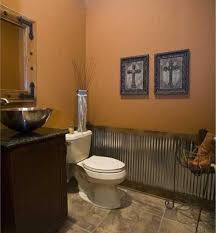 Interior Stucco Wall Designs by Make Your House Look Like A Cabin Inside Www