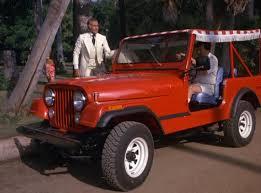 jeep pathkiller the jeeps of fantasy island jeepforum com