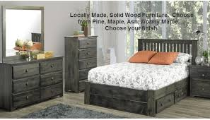 furniture stores in kitchener waterloo cambridge st furniture house waterloo on