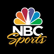 Nbc Sports Desk Nbc Sports Youtube