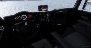 renault interior renault premium old interior gamesmods net fs17 cnc fs15