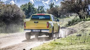 photo gallery a look at technologies built into the volvo trucks mercedes x class pickup 2017 review by car magazine