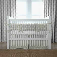 Gray Crib Bedding Sets by Pink And Grey Crib Bedding Sets Nursery Quilt Baby Girl Comforter