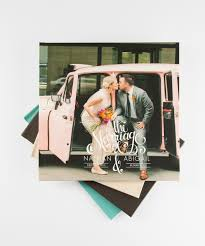 professional photo albums editors picks wedding albums and books professional