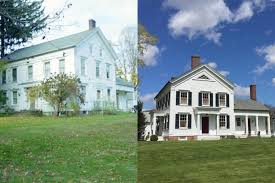 Renovating A Home by How To Renovate A Historic Home U2014and Live To Tell The Tale Curbed