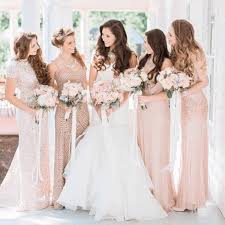 rent bridesmaid dresses where to buy beautiful yet affordable bridesmaid dresses posh