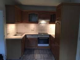 vollholzküche vollholz küche eiche rustikal 1 300 3062 totzenbach