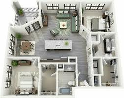 111 best maison images on pinterest architecture floor plans