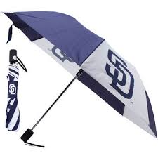 party supplies san diego san diego padres gameday gear padres party supplies tailgate