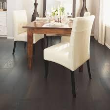 Silver Laminate Flooring Jolly Roger Hardwood