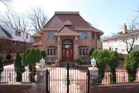 luxury homes rochester ny stunning luxury home in jamaica estates u2013 selling queens ny homes