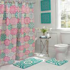 Texas Star Bathroom Accessories by Shower Curtains Shower Accessories The Home Depot