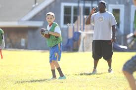 Flag Football Play Designer Campus News Inly Insights