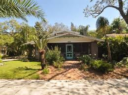 craftsman bungalow tampa real estate tampa fl homes for sale