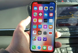 mobile speed test android affordable android beats iphone x in new speed test
