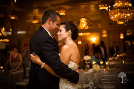 Wedding Photographer Austin Austin Wedding Photogarpher Austin Club Wedding Heather