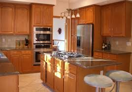 Best Way To Buy Kitchen Cabinets by Alarming Bathroom Vanity Cabinets Open Shelf Tags Bathroom