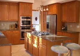Best Rta Kitchen Cabinets by Alarming Bathroom Vanity Cabinets Open Shelf Tags Bathroom
