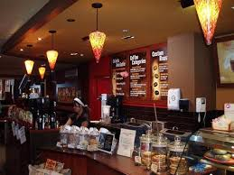 restaurant for sale in houston coffee tea shops for sale buy coffee tea shops at bizquest