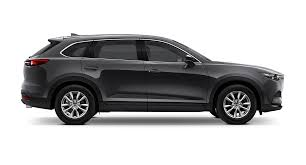 white range rover png 2 5l petrol gsx mazda new zealand