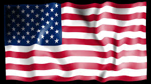Americain Flag Waving American Flag Images Hwf15 Hd Wallpapers Free Download Feed