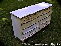 Antique White French Provincial Bedroom Furniture antique wooden bedroom furniture decoration natural