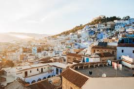 Wyoming Is It Safe To Travel To Morocco images 19 photos to inspire you to visit chefchaouen morocco quick jpg