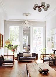 dining room drapery ideas dining room curtain ideas home design trends 2018