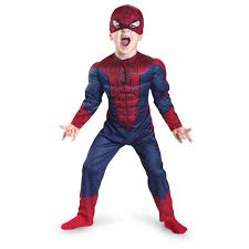 1990 halloween costumes halloween comes early with new u0027avengers u0027 and u0027amazing spider man