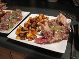 sous vide pork roast recipe amazing food made easy