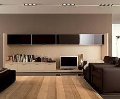 farben fã r wohnzimmer moderne wandfarben 40 trendige beispiele archzine net wohnen