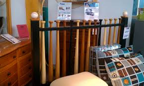 Baseball Bunk Beds Home Decorating Pictures Beds To Go