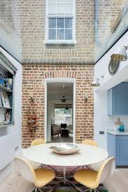 House Features 1072 Best Dinning Rooms Images On Pinterest