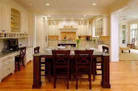 kitchen renovations diy kitchen island with bookcase kitchen