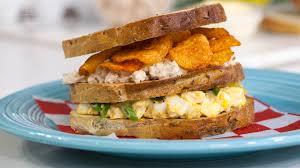 sandwich recipes today com