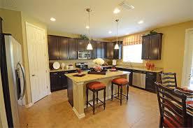 Home Interior Design Jacksonville Fl by Victoria Lakes Homes Northside Jacksonville Fl Bloom Realty